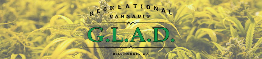 Marijuana Shop Bellingham