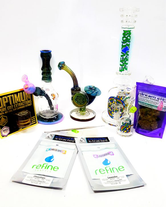 highendglass-product-photo